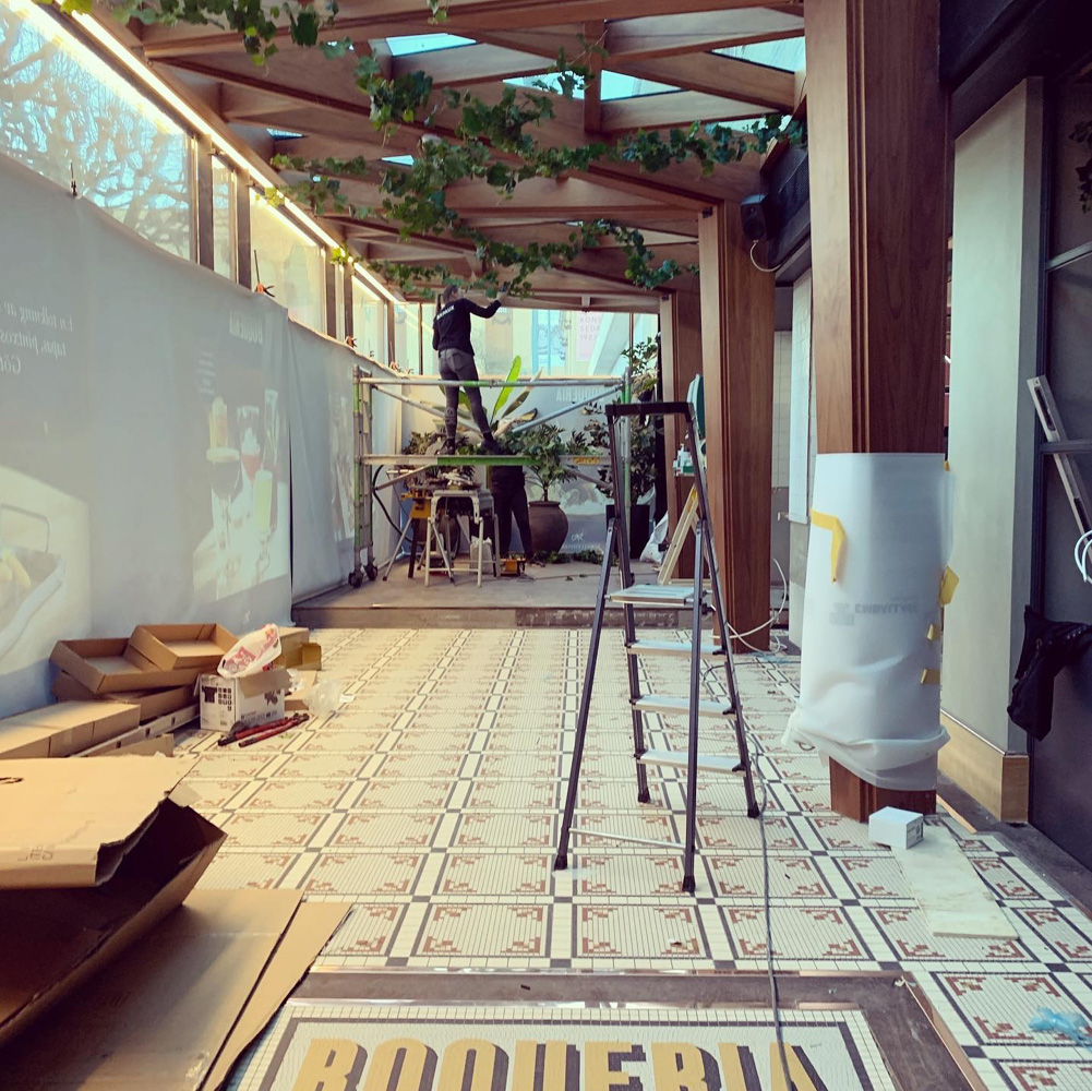 pippi-studio-boqueria-30
