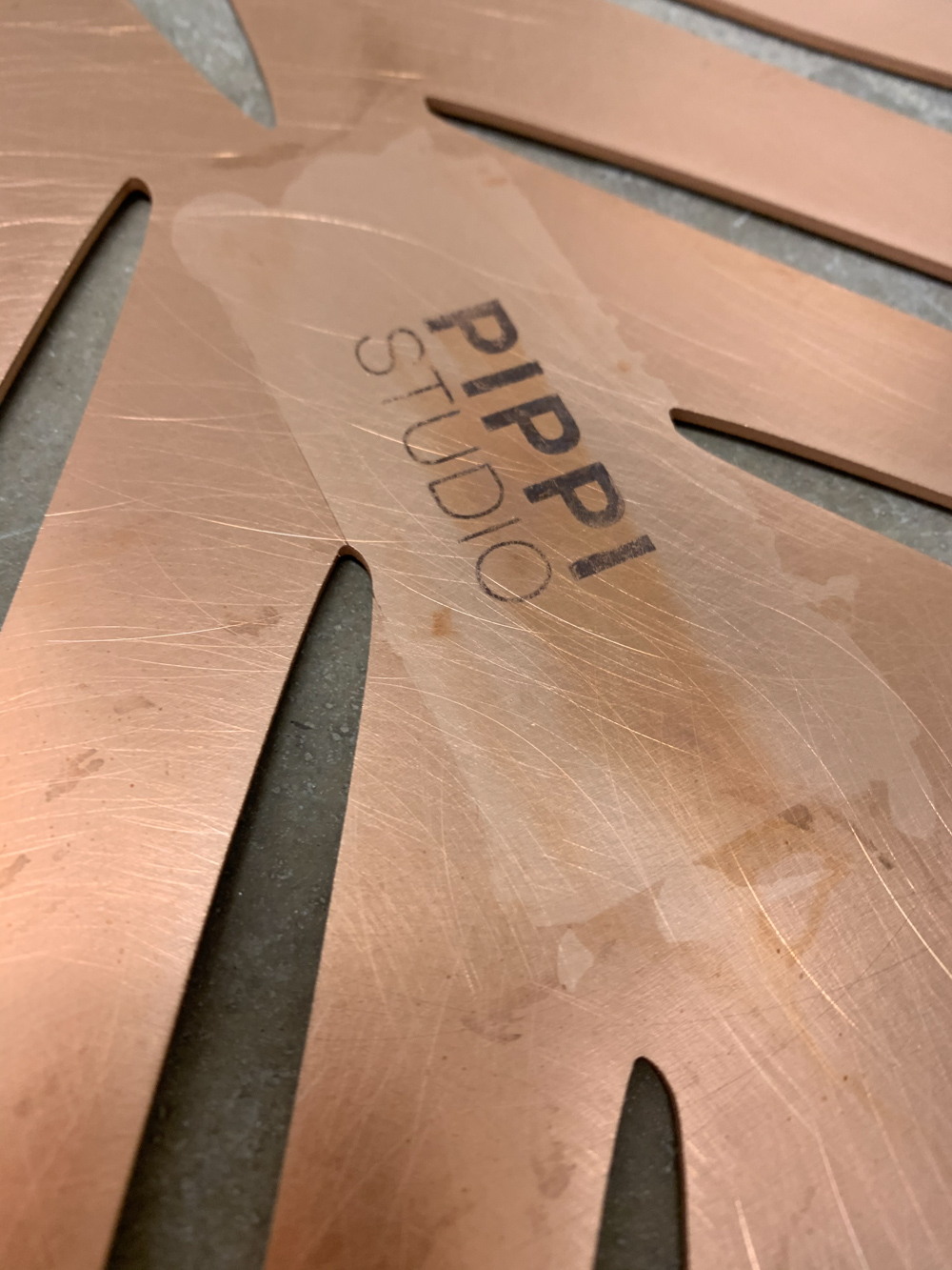 pippi-studio-boqueria-6