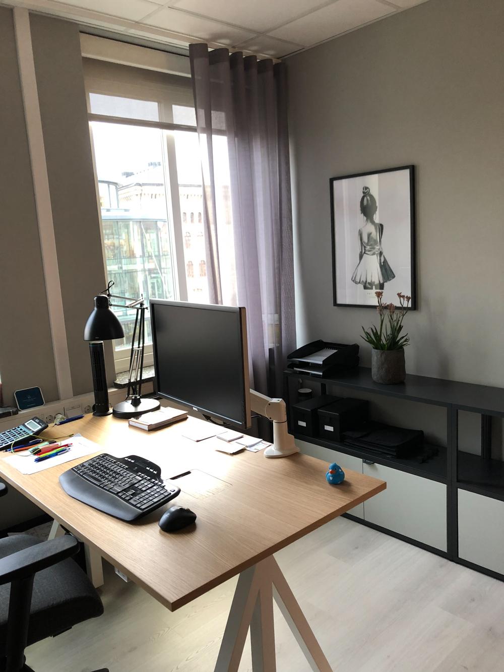 pippi-studio-cng-19