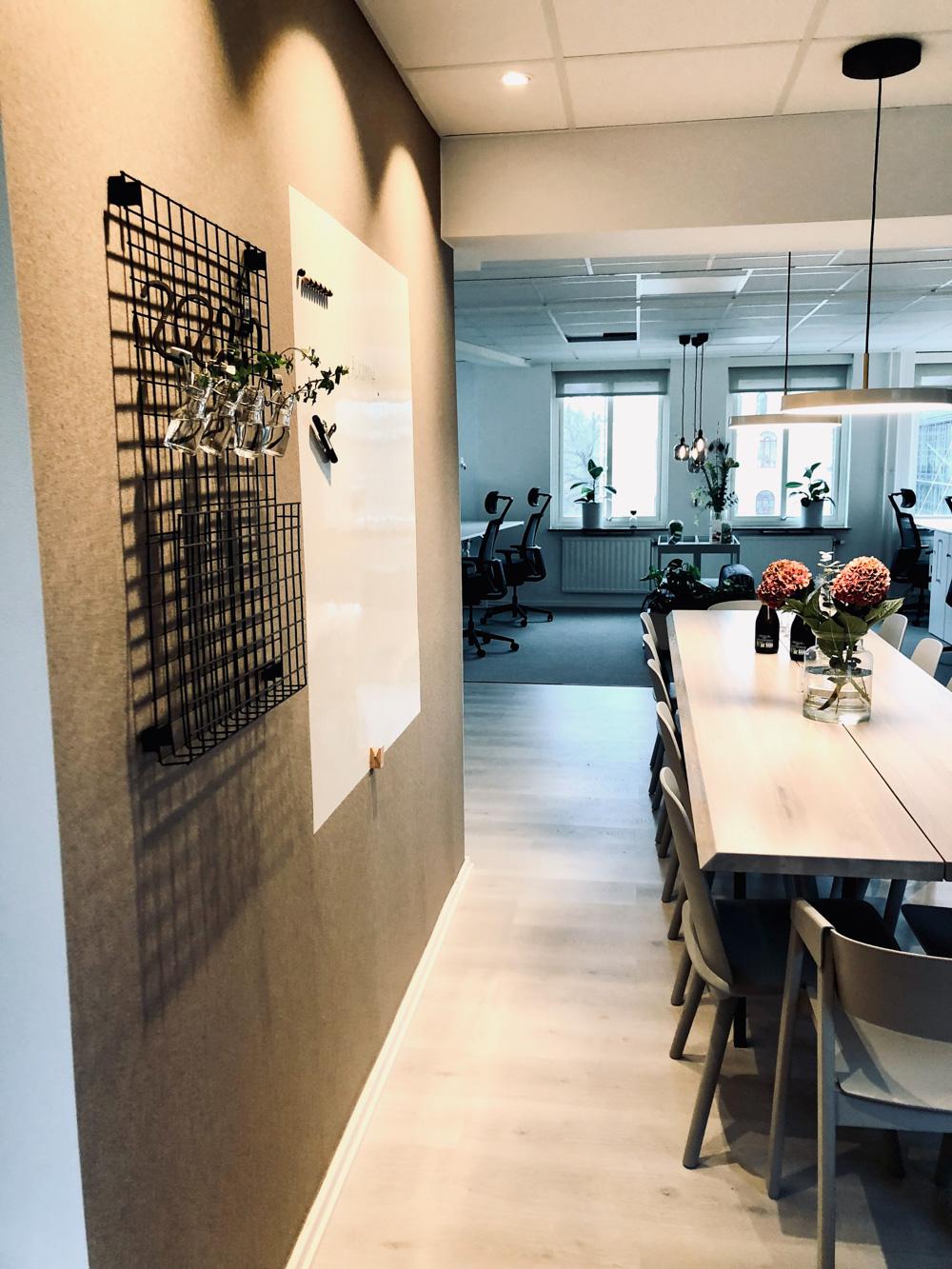 pippi-studio-cng-6
