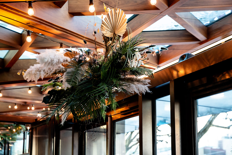portfolio-pippi-studio-boqueria-goteborg-inredning-restaurang-11