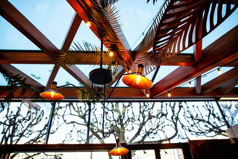 portfolio-pippi-studio-boqueria-goteborg-inredning-restaurang-12