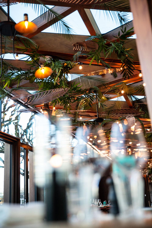 portfolio-pippi-studio-boqueria-goteborg-inredning-restaurang-13