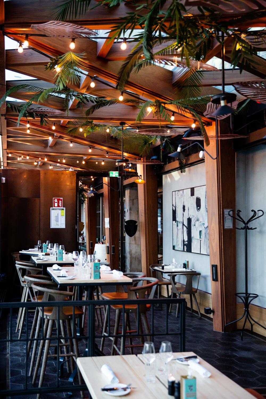 portfolio-pippi-studio-boqueria-goteborg-inredning-restaurang-14