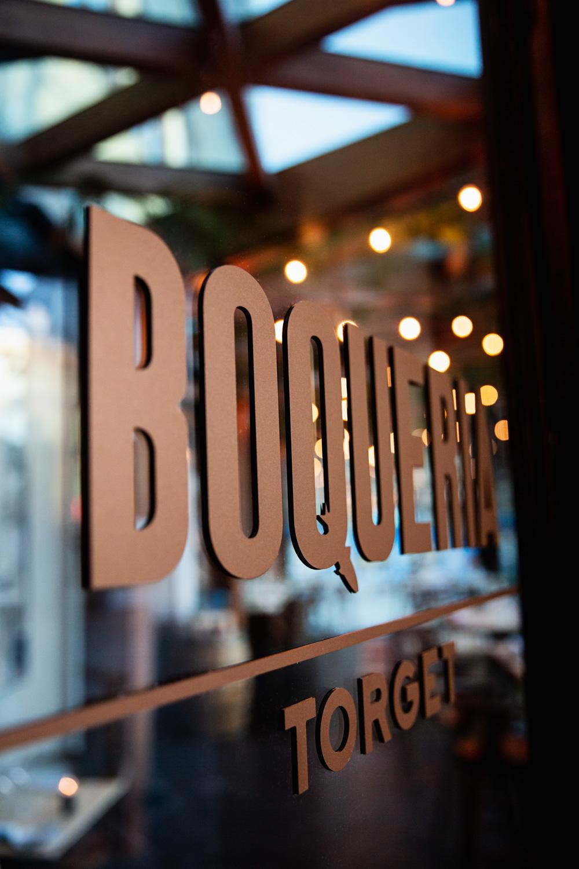 portfolio-pippi-studio-boqueria-goteborg-inredning-restaurang-17