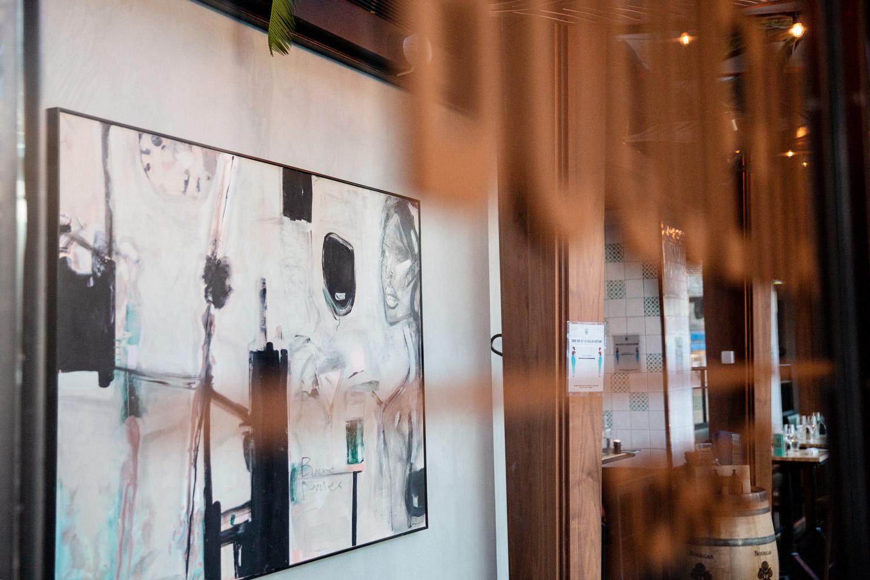 portfolio-pippi-studio-boqueria-goteborg-inredning-restaurang-18