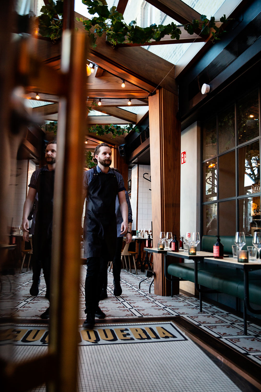 portfolio-pippi-studio-boqueria-goteborg-inredning-restaurang-19