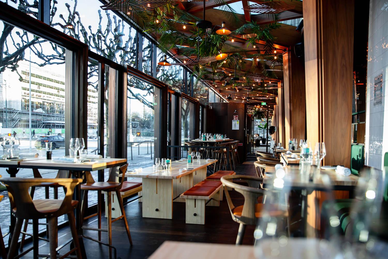 portfolio-pippi-studio-boqueria-goteborg-inredning-restaurang-2