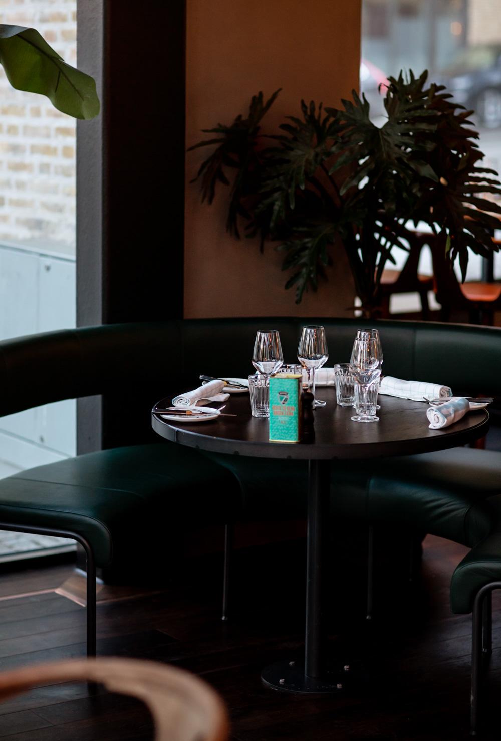 portfolio-pippi-studio-boqueria-goteborg-inredning-restaurang-26
