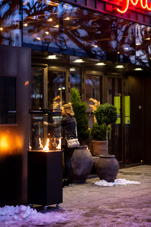 portfolio-pippi-studio-boqueria-goteborg-inredning-restaurang-30