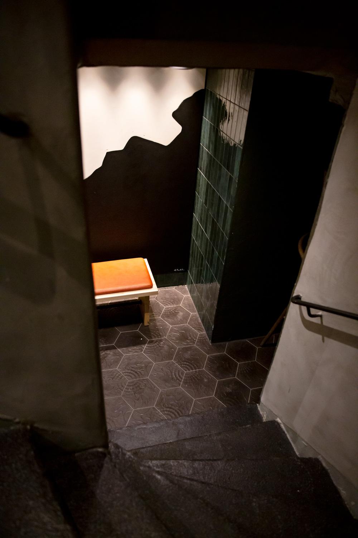 portfolio-pippi-studio-boqueria-goteborg-inredning-restaurang-34