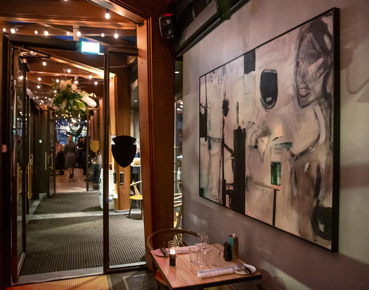 portfolio-pippi-studio-boqueria-goteborg-inredning-restaurang-35