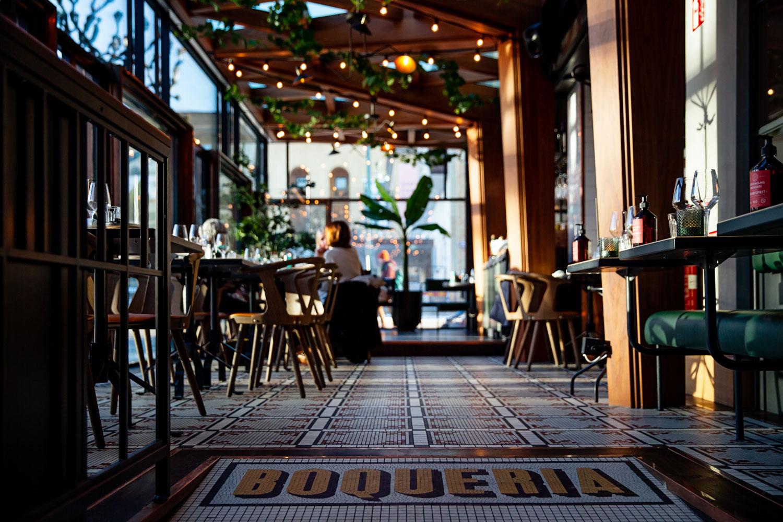 portfolio-pippi-studio-boqueria-goteborg-inredning-restaurang-6