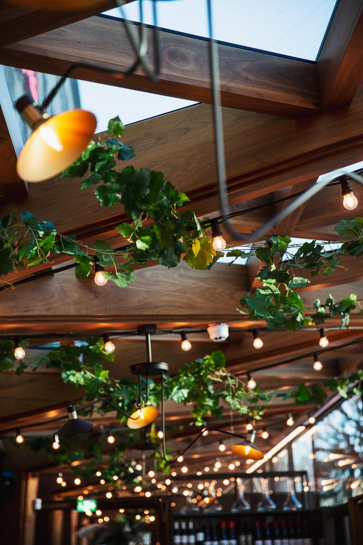 portfolio-pippi-studio-boqueria-goteborg-inredning-restaurang-8