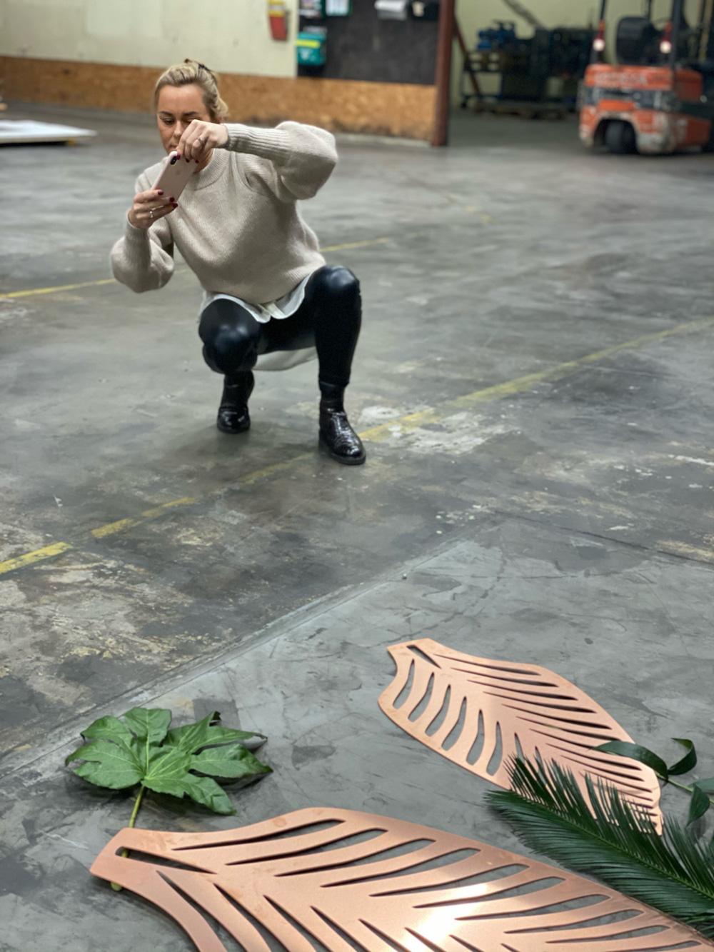 portfolio-pippi-studio-boqueria-goteborg-inredning-restaurang