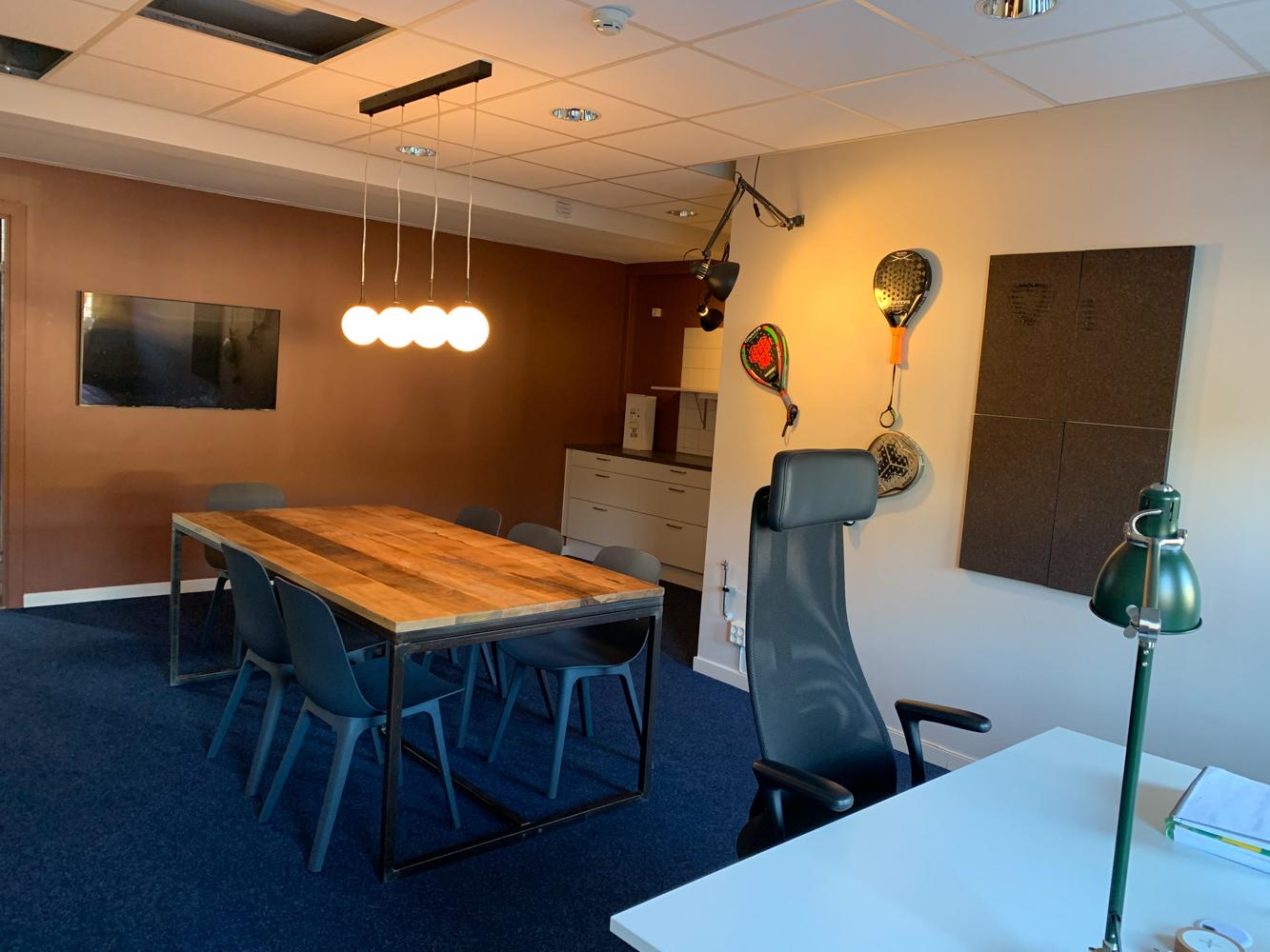 pippi-studio-torslanda-padel-2