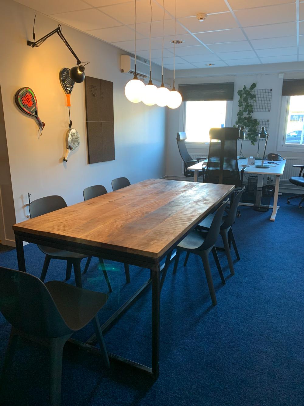 pippi-studio-torslanda-padel-3