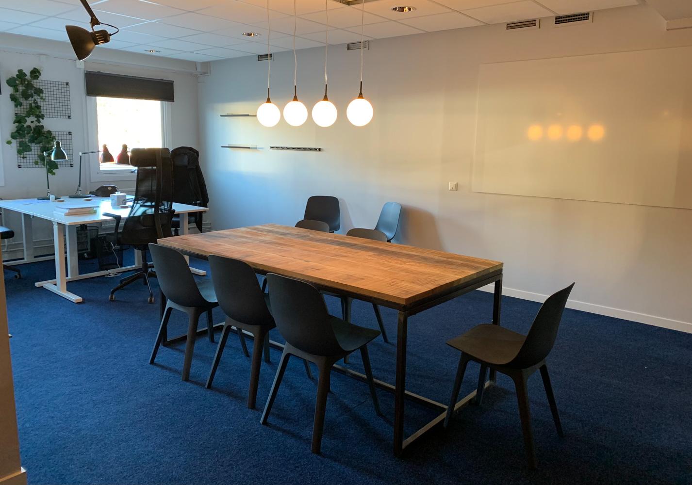 pippi-studio-torslanda-padel-4