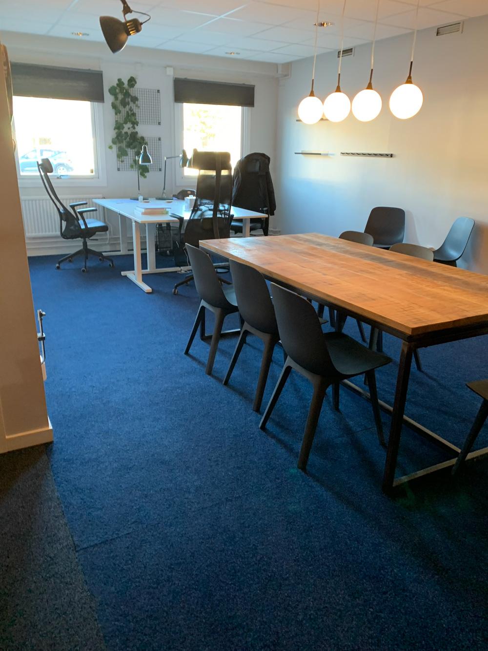 pippi-studio-torslanda-padel-5
