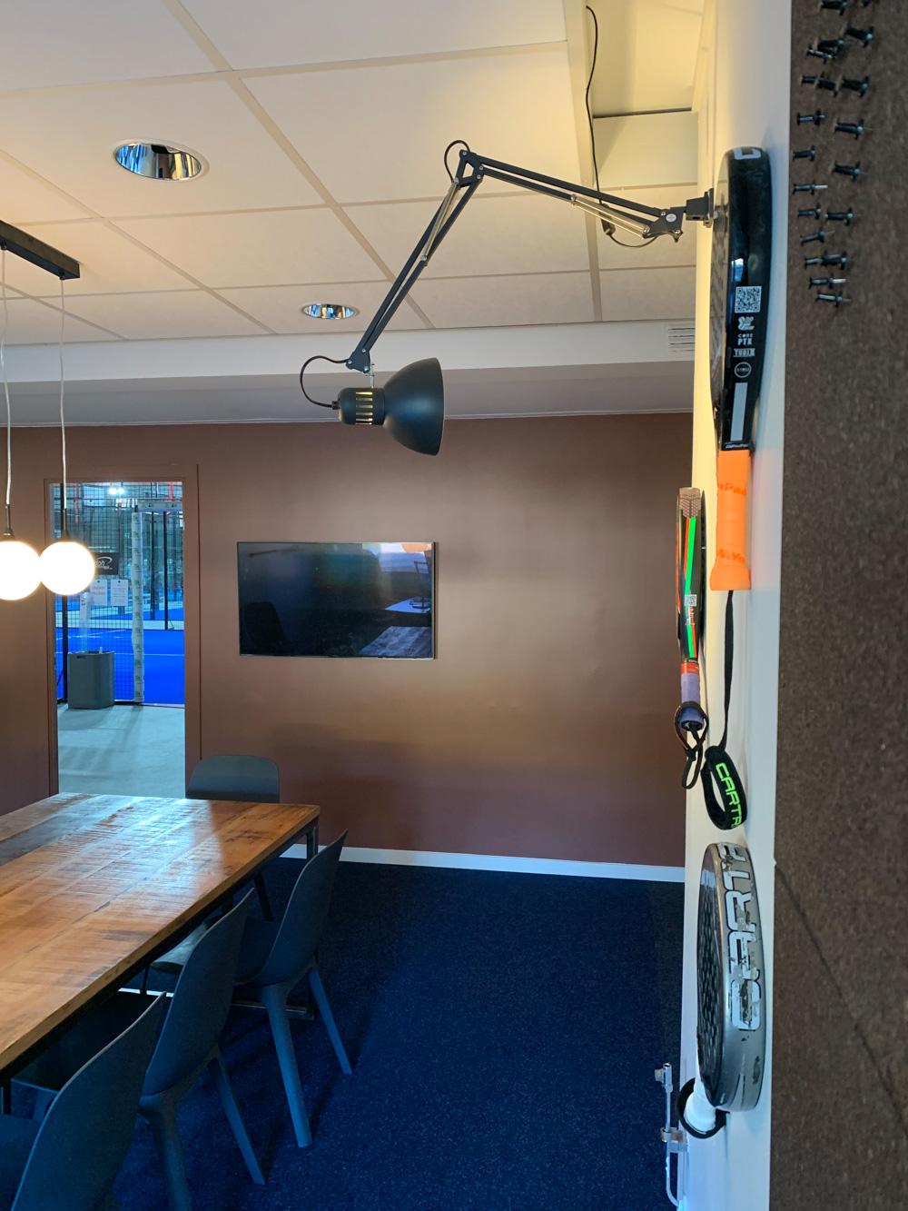 pippi-studio-torslanda-padel-7
