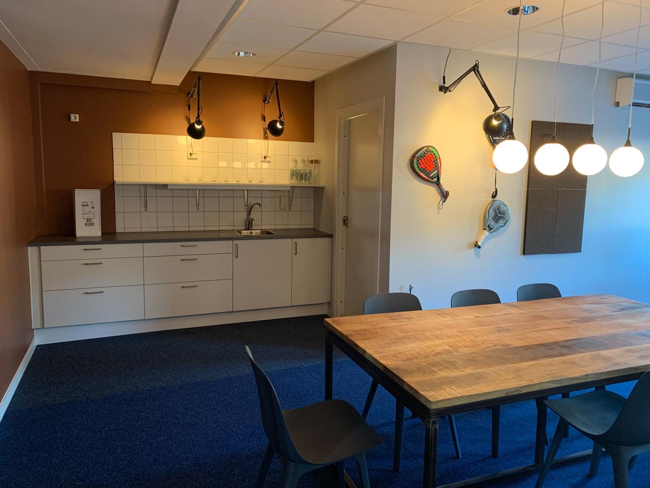 pippi-studio-torslanda-padel